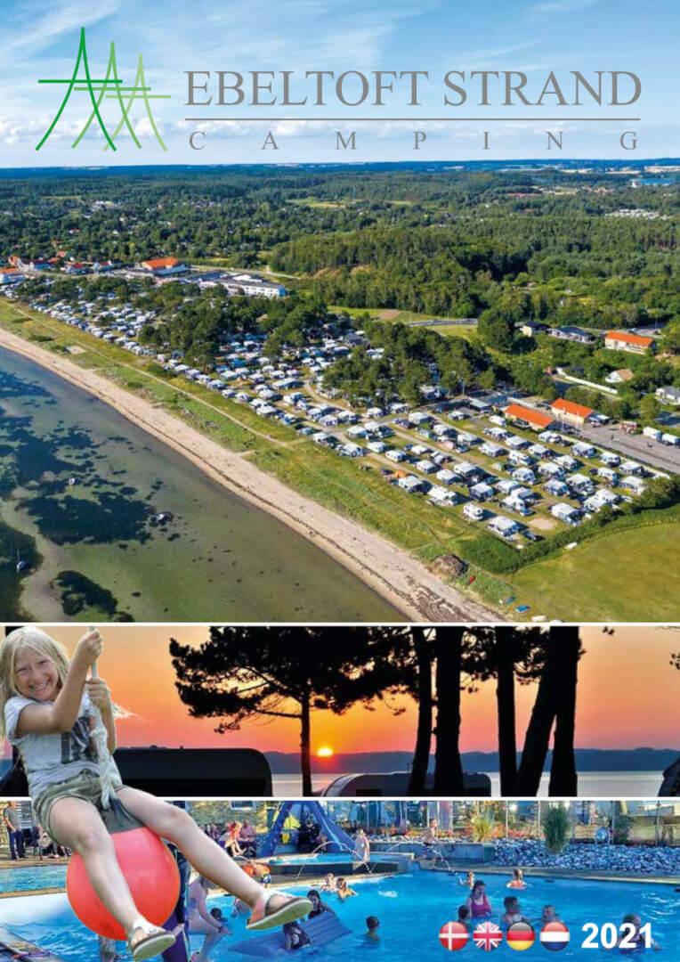 ebeltoft strand camping katalog